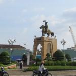 เวียดนาม: ทริปหลวมๆในโฮจิมินห์
