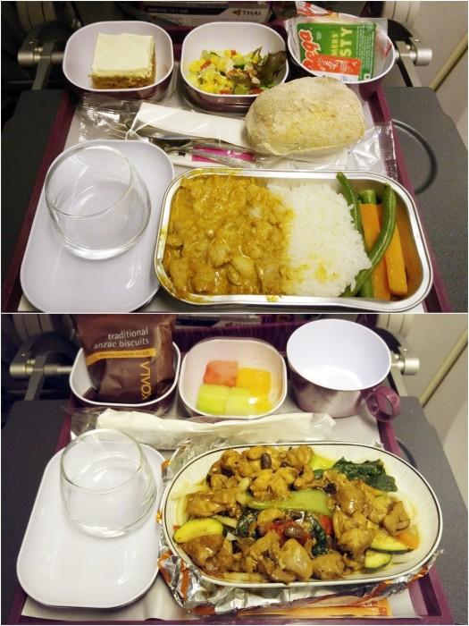 Food on TG472