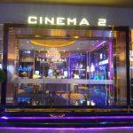 Westgate Cineplex Ultra Screen