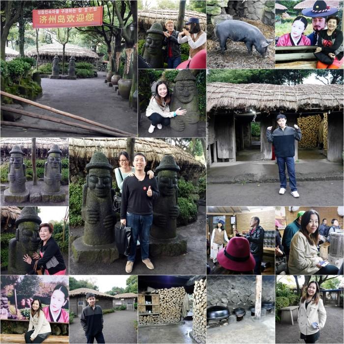 หมู่บ้านวัฒนธรรมซองอับ
