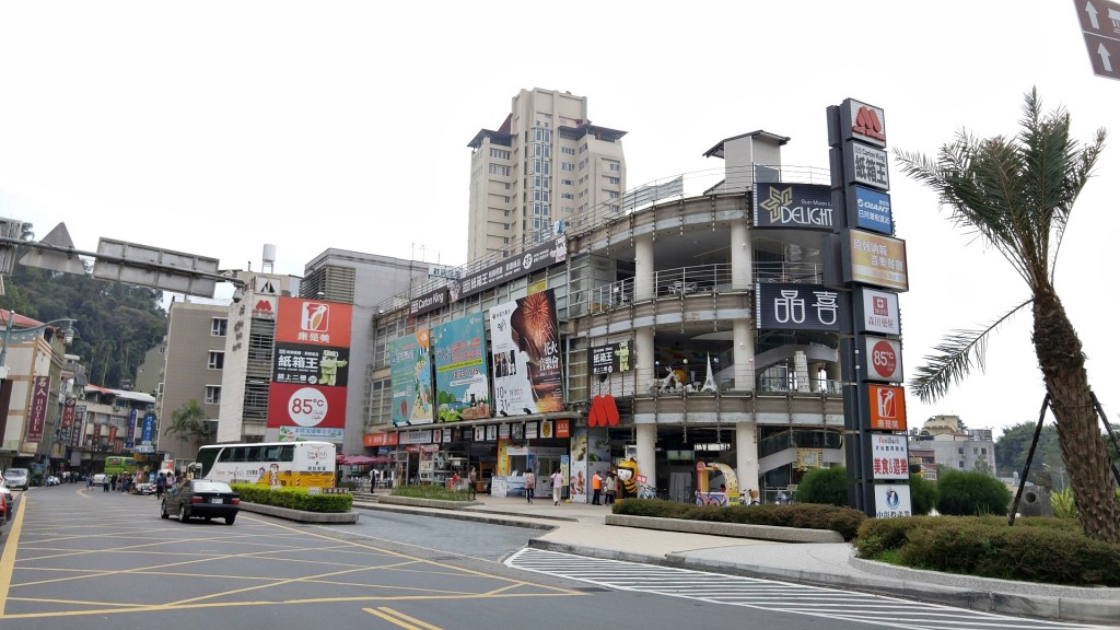 Taiwan 15-19 Oct 2015 (412)
