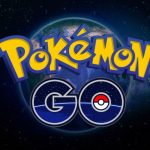 Pokemon Go Tips, Tricks & How-To Collection!
