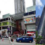 Malaysia แบบ no plan [Genting Highlands & Kuala Lumpur]