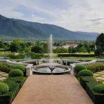 Workshop in Khaoyai | Toscana Valley & Atta Lakeside Resort  [21-22 June 2018]