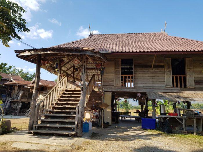 บ้านไทดำ (2)