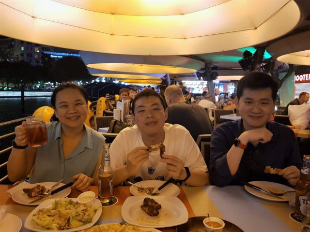 Singapore_2020 (85)