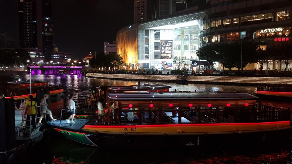 Singapore_2020 (88)