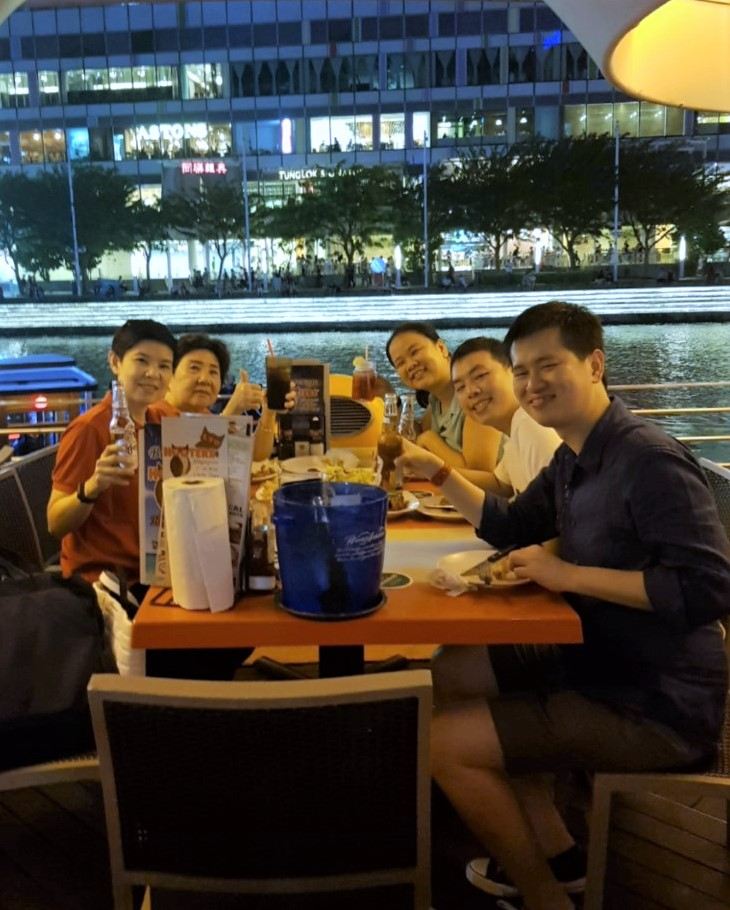 Singapore_2020 (91)
