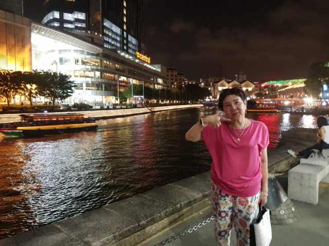 Singapore_2020 (94)