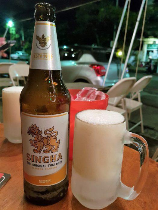 เบียร์วุ้นรังต่อ (2)