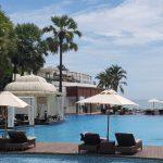 """[20-22 Sept 20] ใช้สิทธิ์""""เราเที่ยวด้วยกัน"""" ที่ InterContinental Huahin Resort แบบคุ้มๆ"""