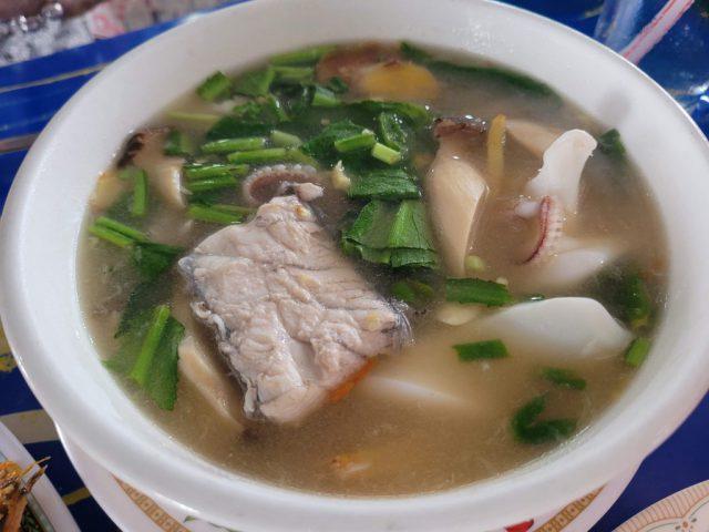 Bangsaen-Pattaya-2020 (5)